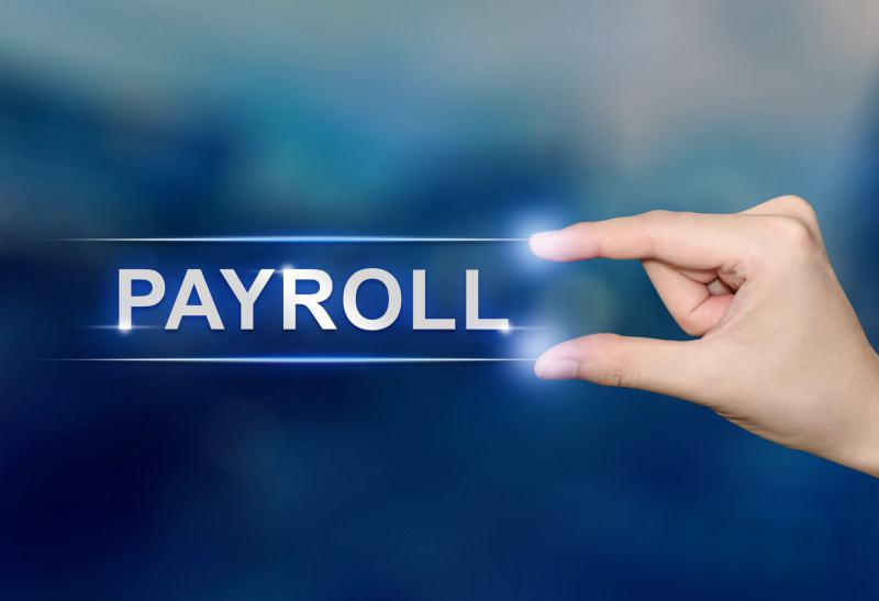 payroll processing services in orlando