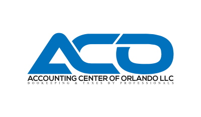 accountants in central florida. accounting center of orlando